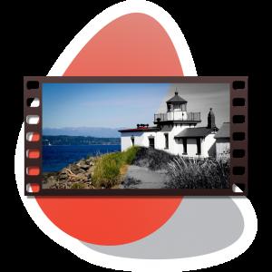 eggBW icon