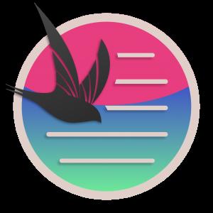 SwiftyDocs Icon
